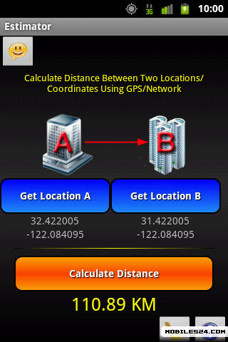 APK Map Distance   Area Calculator Windows Phone moreover Run Walk Gps   Calories Burner Android moreover Details also Exterior Ballistics Calculator 22 308725 together with APK Mobitee GPS Golf One Kindle Fire. on gps distance calculator android