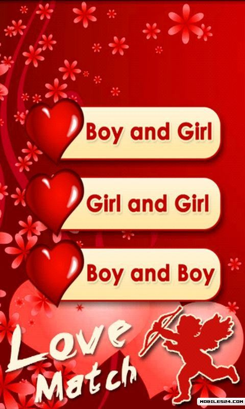 love match by name and birthdate Love meter to calculate love compatibility, love percentage, love astrology, love marriage, name compatibility by name, love match for love, love calculator for love and many more.
