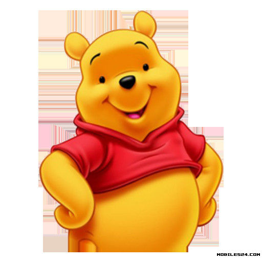 Pooh Bear Live Wallpaper Free Android App Download