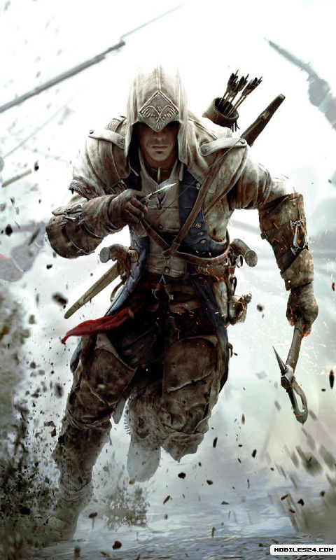 free download live wallpaper for xperia x8. assassin\u0027s creed 3 live wallpaper free download for xperia x8