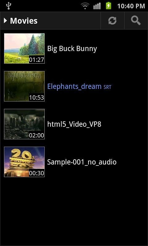mx player codec android download