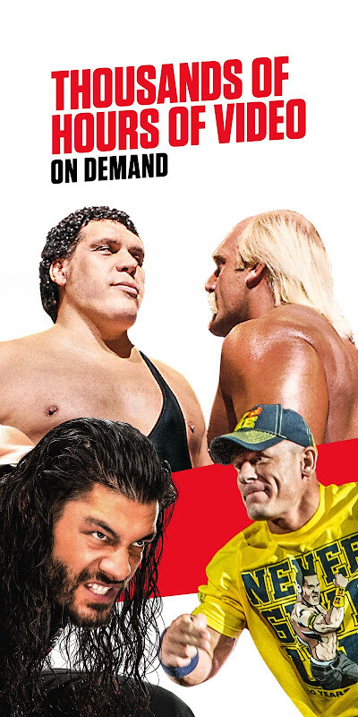 wwe themes for mobile free download
