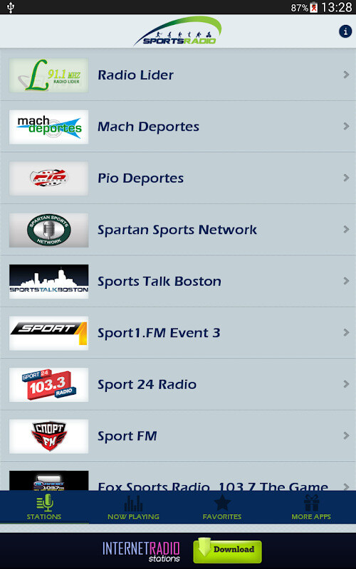 how to download fm radio on samsung galaxy s3