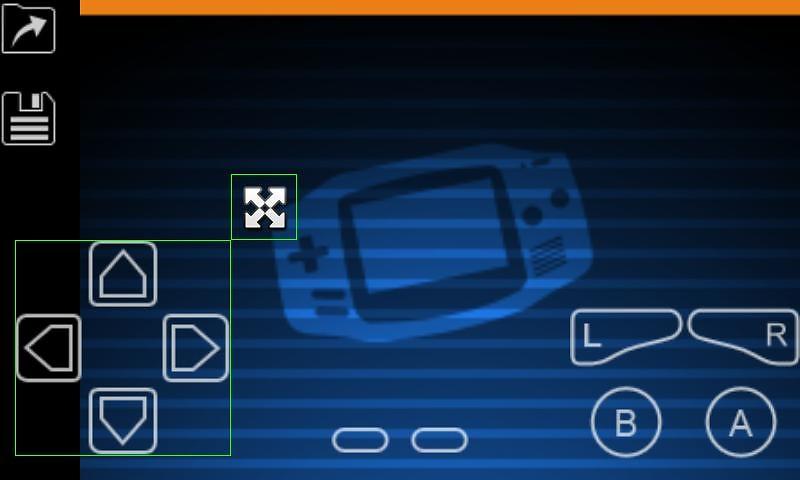 gameboy emulator free