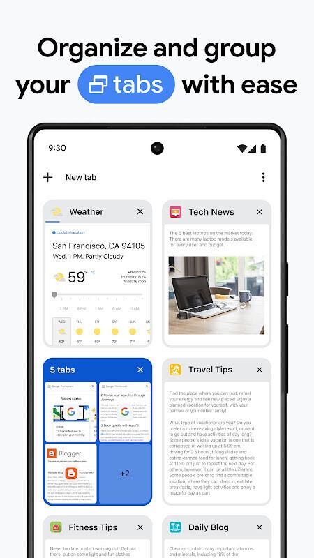 google chrome free download english language