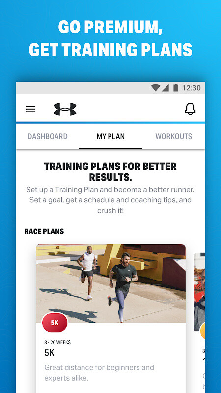 Run with Map My Run Free Samsung Galaxy S2 4G App download ... Download Map My Run App on keeper app, spark people app, running app, map with legend scale title, alarm clock plus app, gym hero app, cyclemeter heart app, mio heart monitor app, gain fitness app, light magnifier app, star chart app,