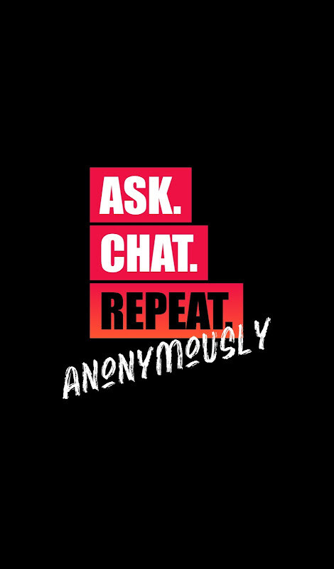 Ask fm app download