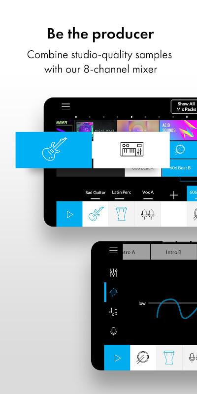 Бесплатно скачать Skype (Android) для Alcatel One Touch OT - Программа