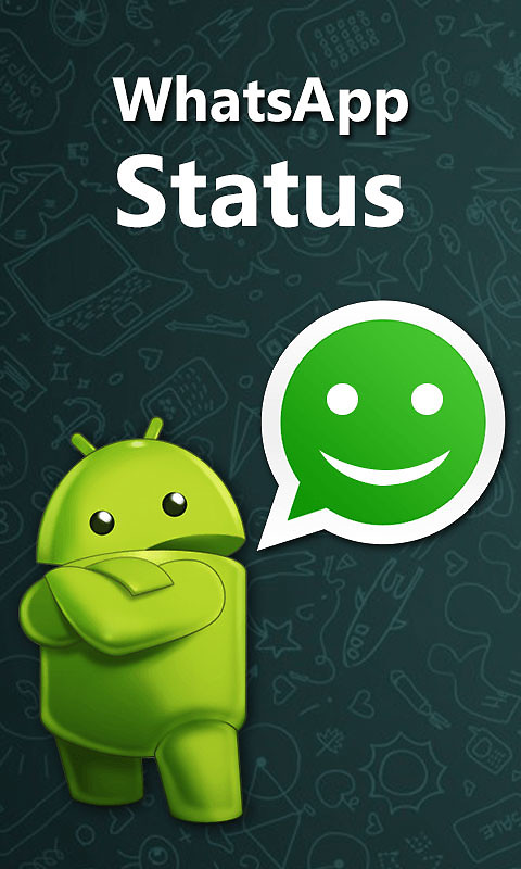 WhatsApp Status Messages Free Android App download