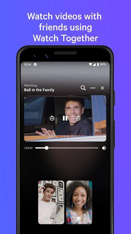 samsung duos java app download