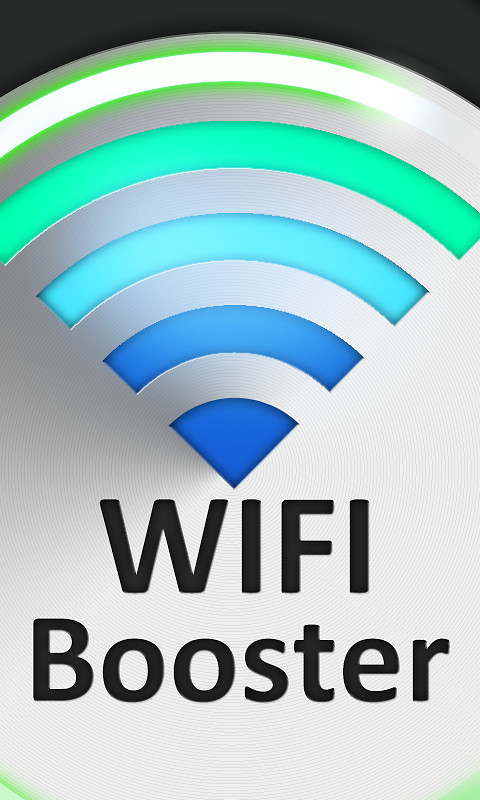WiFi Signal Booster Free Android App download - Download ...