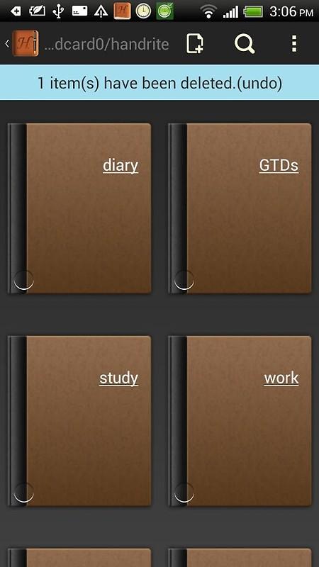 Writing checklists editing peer