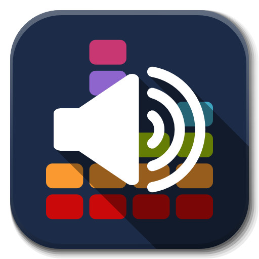 sound booster free download for android