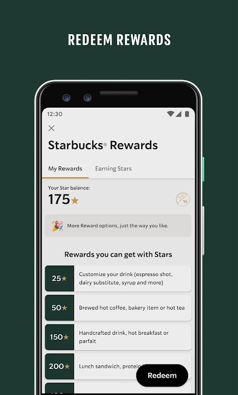 download app samsung galaxy s3