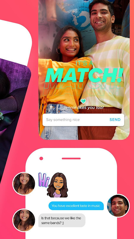 tinder android app download