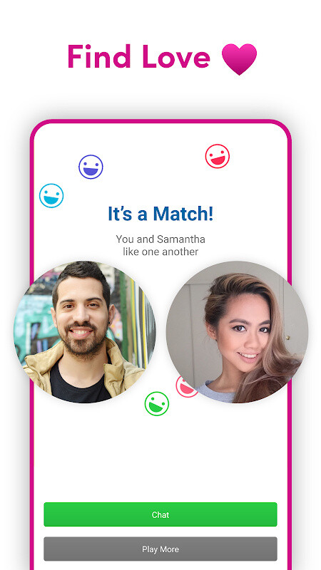 SKOUT - Meet, Chat, Go Live Free Samsung Galaxy Y App