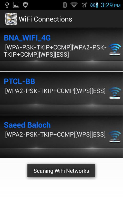 Wifi cracker tool version 3 46 free download