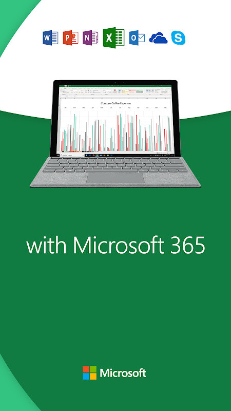 excel download free android