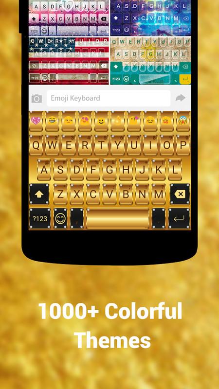 Emoji Keyboard Lite Free Samsung Galaxy Y Duos App download