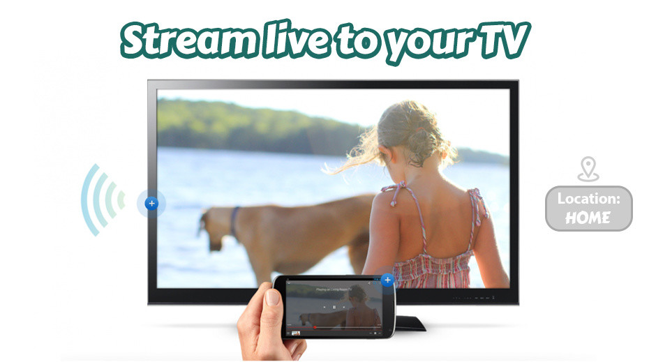 Mobitv Watch Tv Live Free Htc Droid Incredible App
