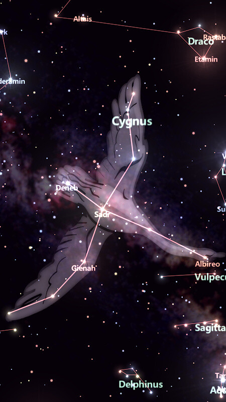 Star Tracker - Mobile Sky Map Free HTC Desire C App download ... on free space map, free night sky, free sky chart,