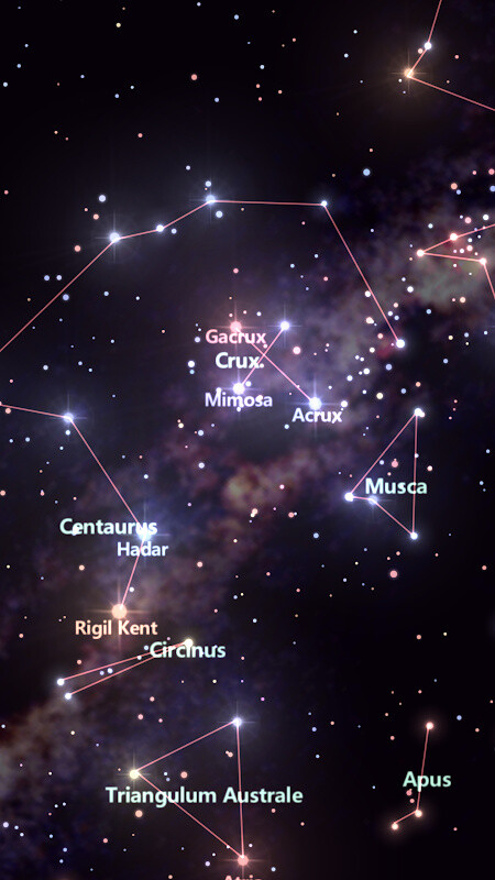 Star Tracker - Mobile Sky Map & Stargazing guide Free ... on sky art, sky live, sky free shop,