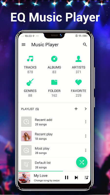 download free music xperia x10