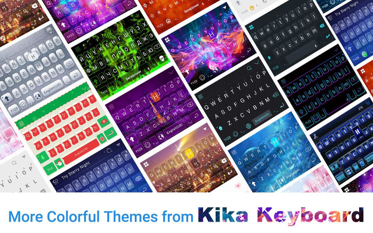 Galaxy Kika Keyboard Theme Free Samsung Galaxy Y TV App download
