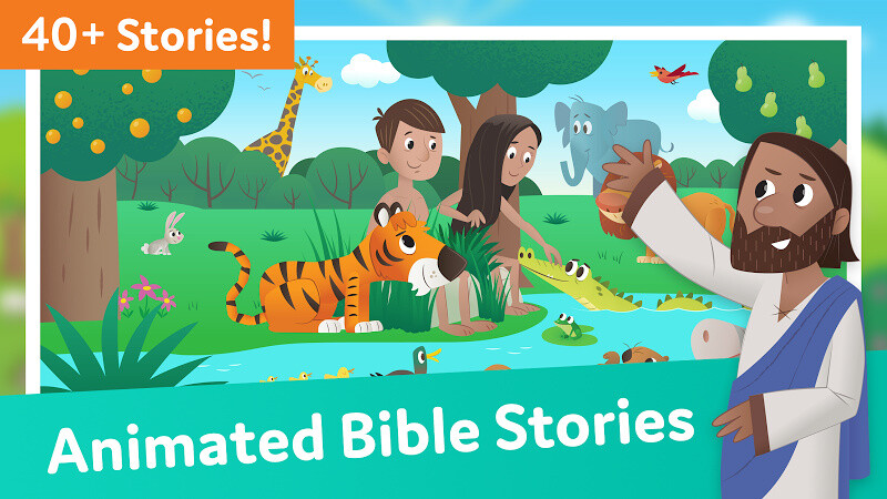 complete outer free bible apps for android tablet download version