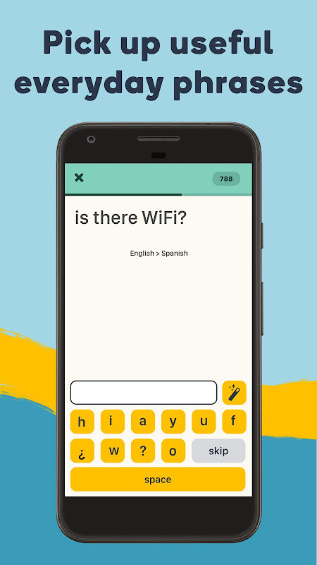 Learn Languages, Grammar & Vocabulary with Memrise Free Samsung