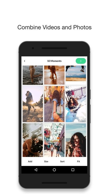 slideshow app free