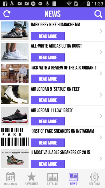 Air Jordan Melo M12 | Sneaker Crush