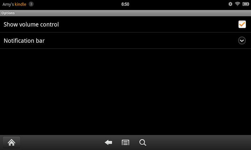 Speaker Boost Free LG Phoenix App download - Download the Free