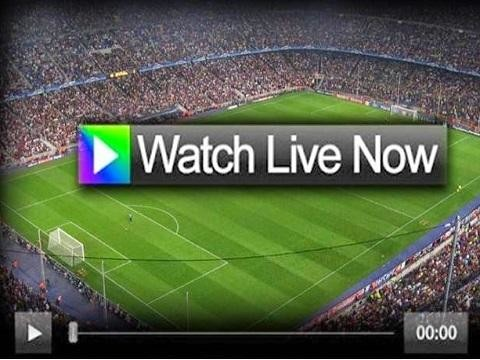 Live Sports Tv Free Android App download - Download the Free