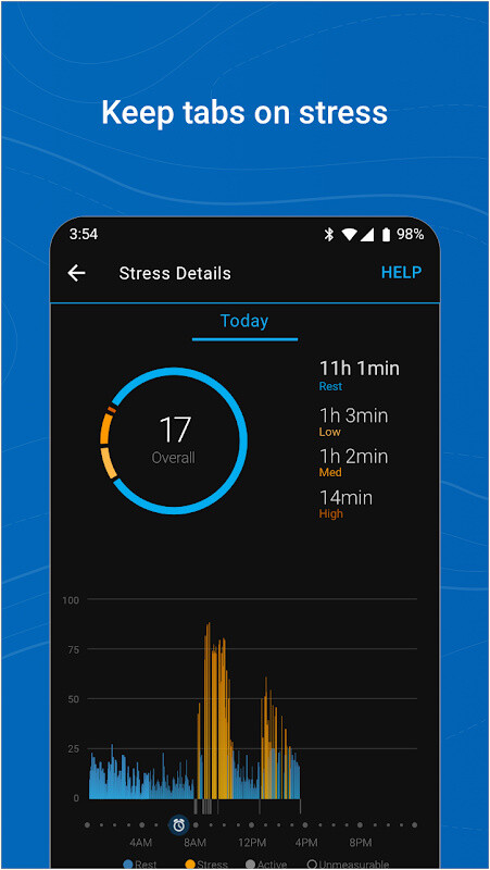 Garmin connect™ free samsung galaxy xcover app download download.