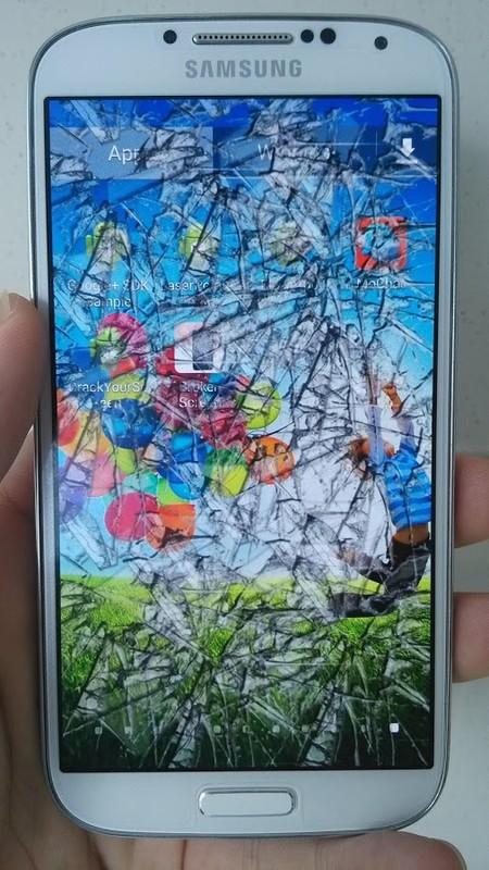 mobile crack app download