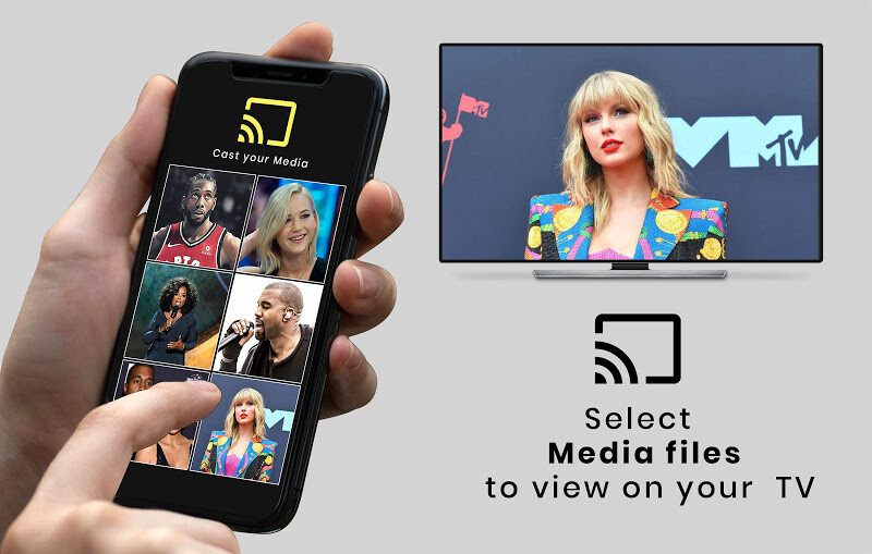 Universal TV Remote Control Free Samsung Galaxy S Advance App