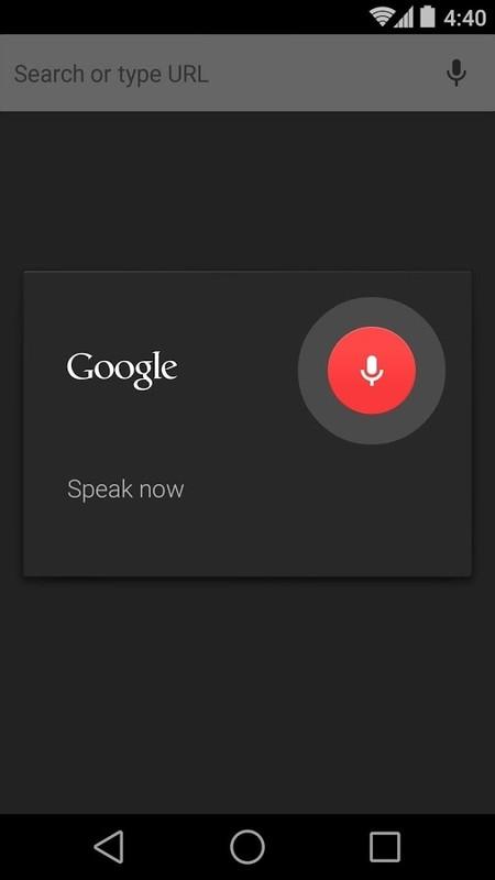 Chrome Dev Free Motorola Cliq (MB200) App download - Download the