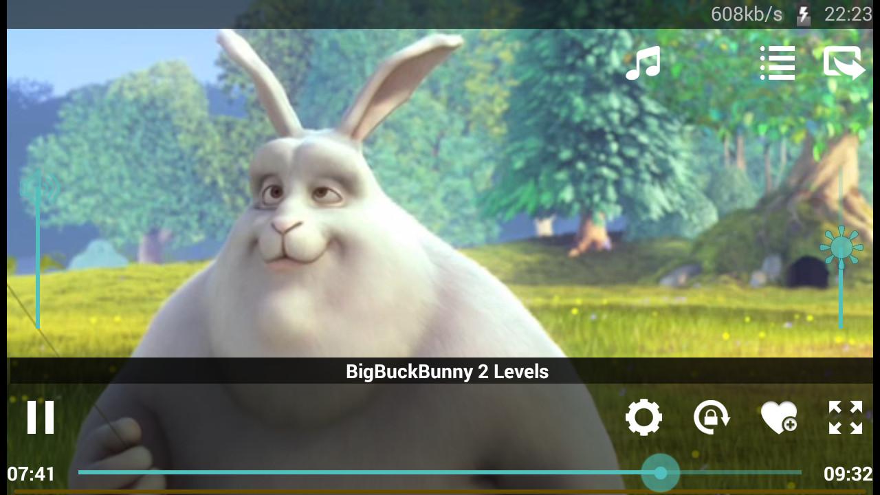 XMTV Player Free Samsung Galaxy Ace Plus App download