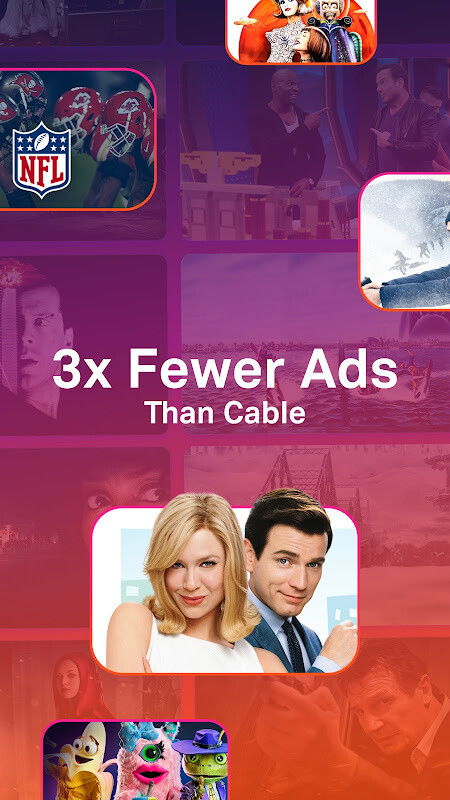 app for downloading tv series and movies