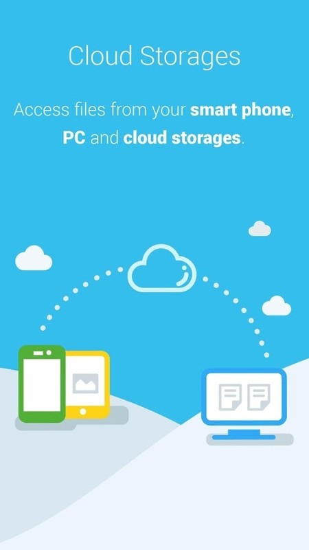 File Manager Free HTC One V App download - Download the Free