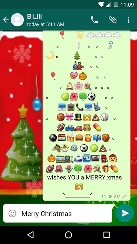 Happy New Year Emoji Art Free Samsung Galaxy S2 App download