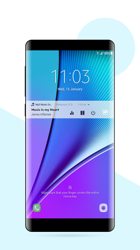 Opinions about Samsung Music