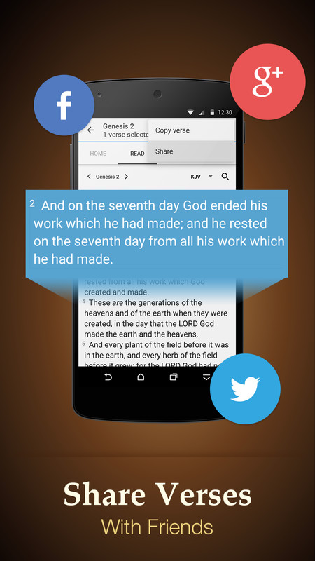 download bible dictionary for java phone