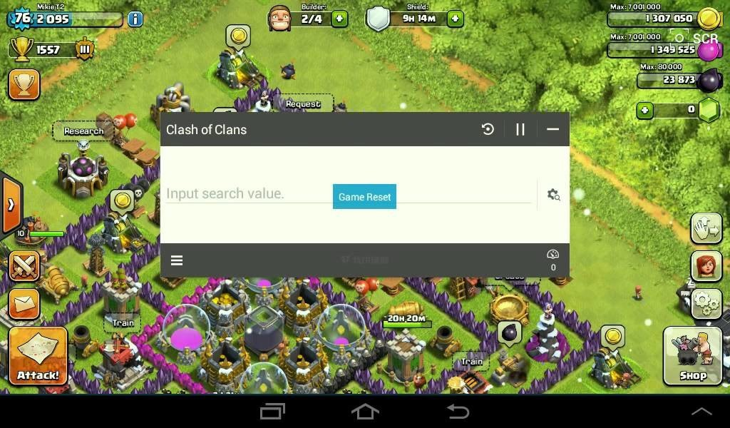 sb game hacker apk download latest version for android