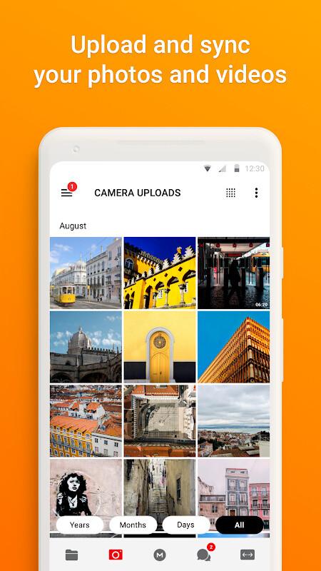 MEGA Free Samsung Galaxy Y Duos App download - Download the