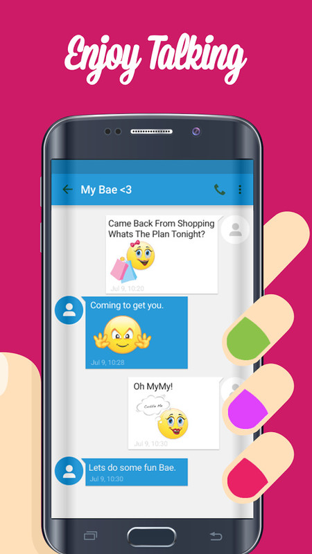 Dirty Emoji Romance Symbols Free Android App Download Download