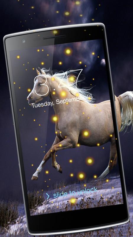 Horse Wallpaper Hd Free Asus Google Nexus 7 App Download