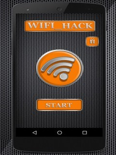 Wifi Hacker Prank Free Android App download - Download the Free Wifi
