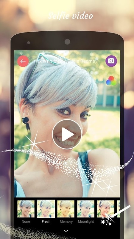 Music Video Editor Free Android App download - Download the Free